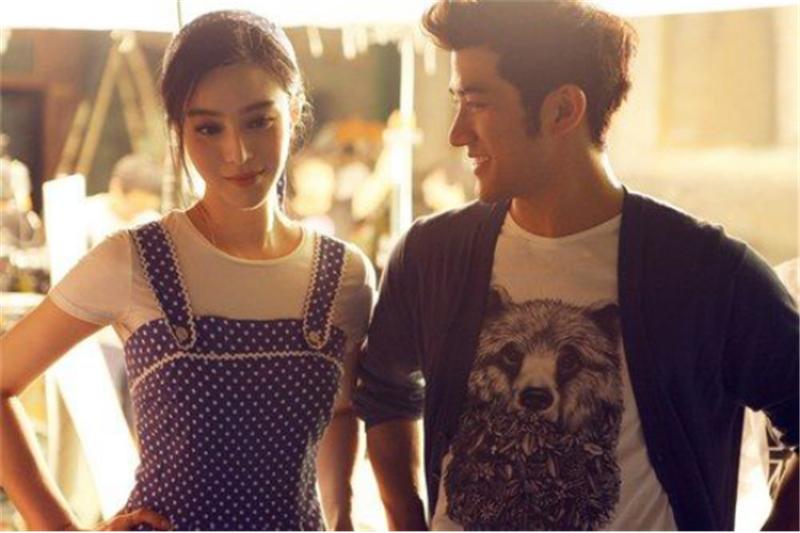 电影《一夜惊喜》主演范冰冰、李治廷明星见面会249.png